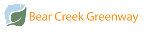 Beark-Creek-Greenway-Logo-Final-HORIZ3